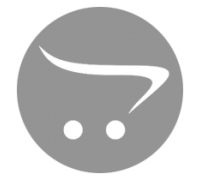 Бандана универсальная (камыш)